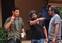 Businessman Working Still-22-[www.MaheshFanZone.Mobie.IN]